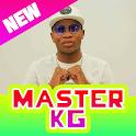 Master Kg Songs Offline icon