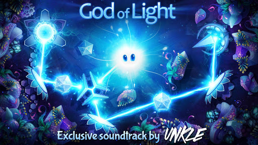 God of Light - screenshot