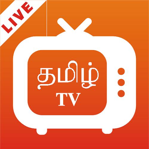 Tamil Live tv