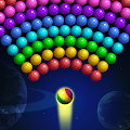 Bubble Shooter by Bubble Shooter スタジオ APK