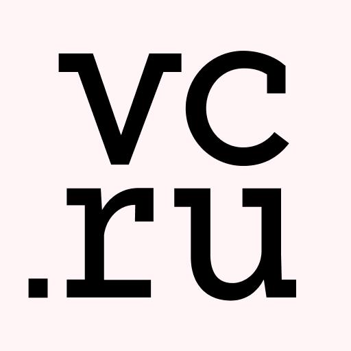 Приложения в Google Play – vc.ru — стартапы и бизнес