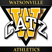 WHS Athletics