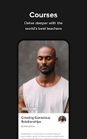 Insight Timer - Meditation, Sleep, Music