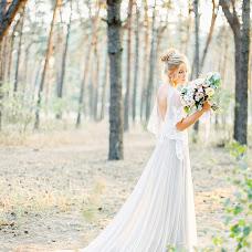 Wedding photographer Pavel Lutov (Lutov). Photo of 20.12.2017