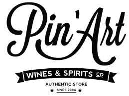 logo_Pinart.png
