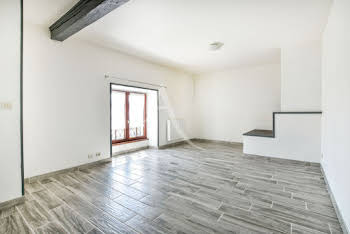 Studio 22,09 m2