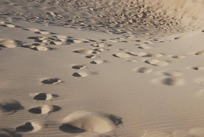dune di bumbum