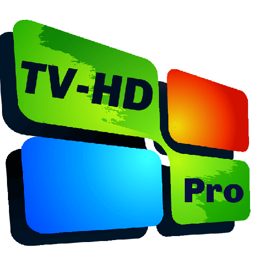 TV-HD Pro 1.1 screenshots 1