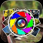 Multi Photo Collage Maker 2020 icon