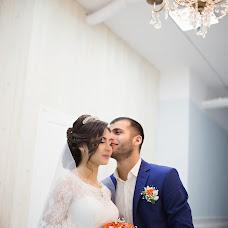 Wedding photographer Elizaveta Zorych (ZorychLissa). Photo of 22.11.2015
