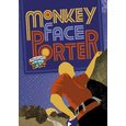 Cascade Lakes Co Monkey Face Porter