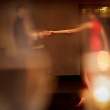 Wedding photographer Kristiaan Madiou (madiou). Photo of 16.02.2014