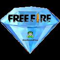 DonFrankiFree icon