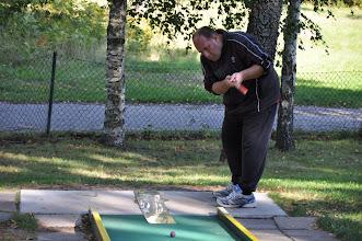 Photo: Anders Görlin, Mjölby