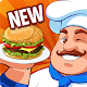 Cooking Craze - A Fast & Fun Restaurant Chef Game (game)