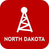 North Dakota Radio Stations