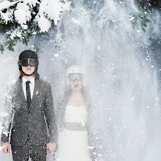 Wedding photographer Marcin Orzołek (marcinorzolek). Photo of 05.03.2015