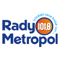 Radio Metropol (Mersin-Turkey)