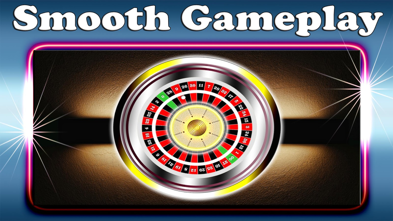 online casino roulette strategy free online games ohne download