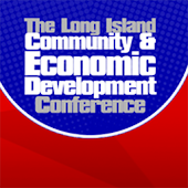 Long Island Economic Dev Conf