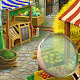Jasper Hidden Object Game Download for PC Windows 10/8/7