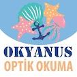 Okyanus Opt.. file APK for Gaming PC/PS3/PS4 Smart TV