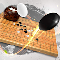 悠悠五子棋 icon