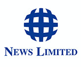 News Limited logo