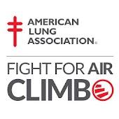 FFA Climb.