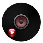 Swipe Music 1.2