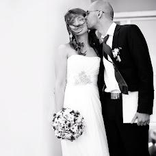 Wedding photographer Viktoriya Foks (viktoria1986). Photo of 23.06.2015