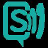 SynsorMed
