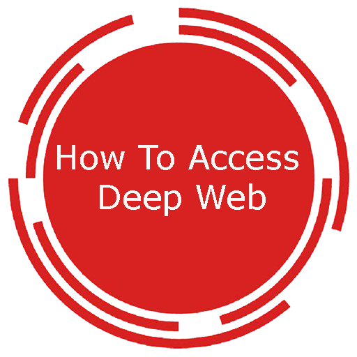 Deep Web How To Access All What You Need - Aplicaciones en Google Play