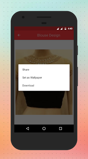 best blouse design apps apk free for android pc windows