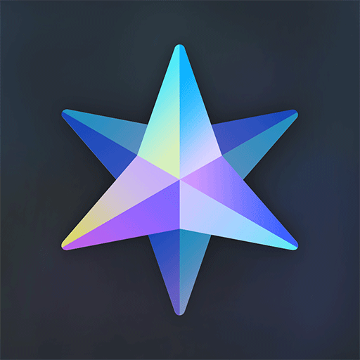 Starmiss – Your Personal Horoscope Assistant