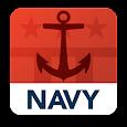 ASVAB Navy Mastery icon
