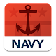 ASVAB Navy Mastery icon