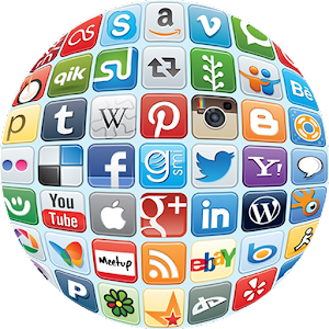 lh social network sites and its Social networking sites and its educational benefits posted on august 8, 2015 august 8, 2015 by jeneth dela cruz as the technology is rapidly increasing, its educational applications are becoming visible what is a social networking site.