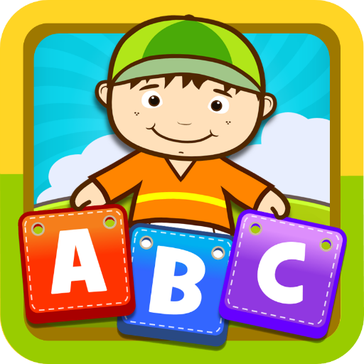 Learn to Spell & Write (game)