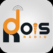 Radio Rdois APK
