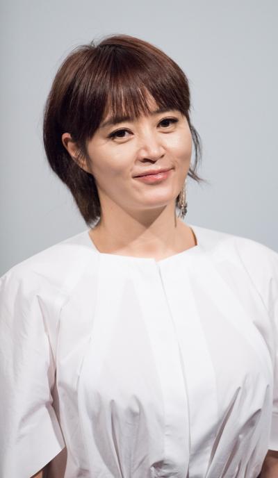 Kim_Hye-Soo-Coin-Locker-Girl-GV