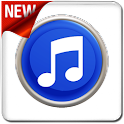 Mp3 Music Downloader Pro App. icon