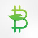 BitGreen Wallet icon