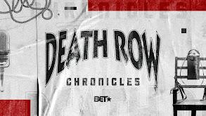 The Death Row Chronicles thumbnail