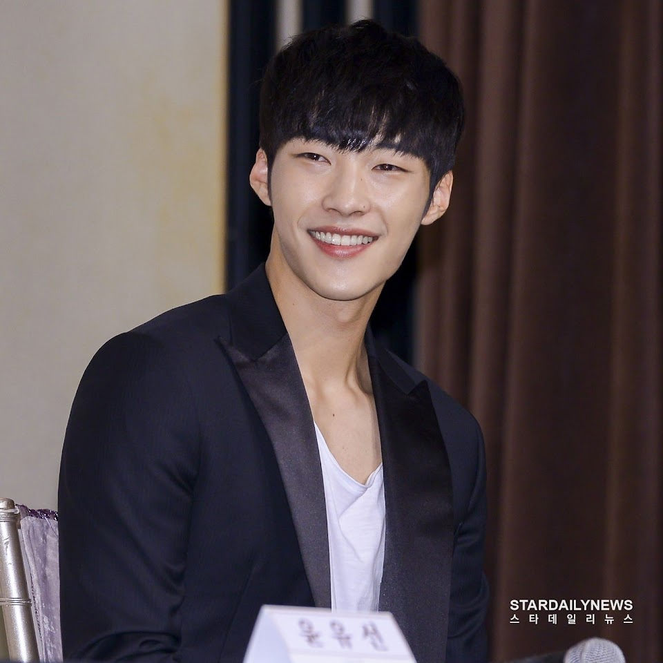 woo do hwan4