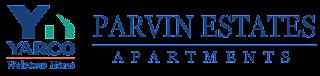 www.rentparvinestates.com