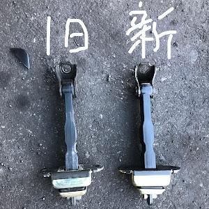 シルビア S15 H11 オーテックのカスタム事例画像 がお(S15オーテック)さんの2019年01月07日19:54の投稿