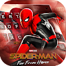 com.ikeyboard.theme.spiderman.far_from_home