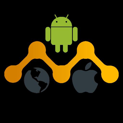 3lywa Solutions avatar image