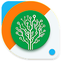 Online Seva : Digital Services India icon